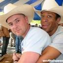 L.A. Gay Rodeo 2002 Pics