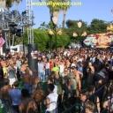 San Diego Pride 2004