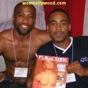 Erotic Expo 2004