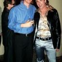 Gay VN Awards - 2002