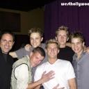 L.A. Mixx - February 7, 2002